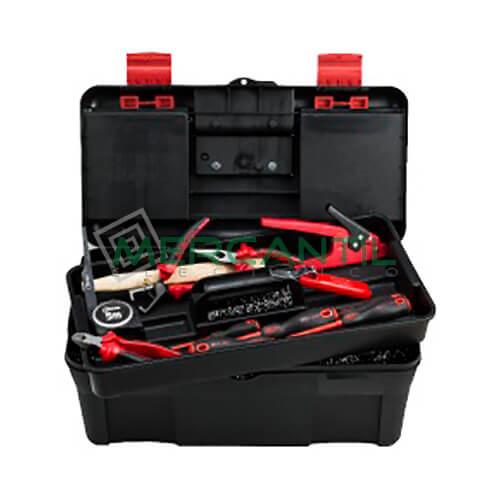caja-herramientas-biz700227