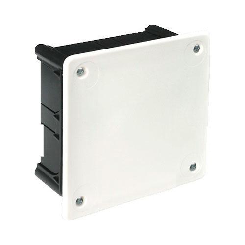 caja-empotrar-newlec-HFME119S