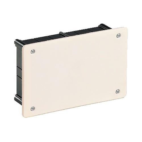 caja-empotrar-newlec-HFME189S