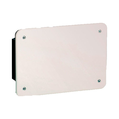 caja-empotrar-newlec-HFME153S