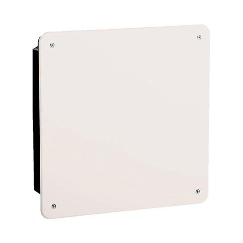 caja-empotrar-newlec-HFME273S