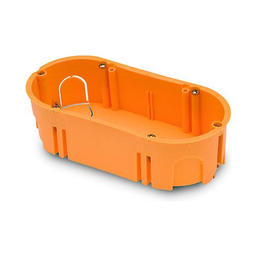 caja-empotrar-famatel-3256