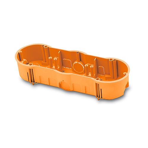 caja-empotrar-famatel-3257