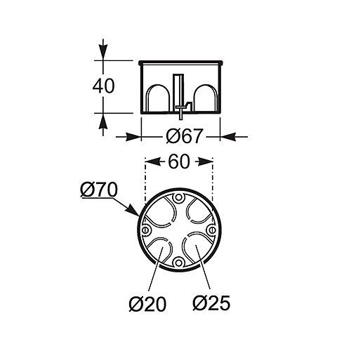 dimensiones-famatel-3255