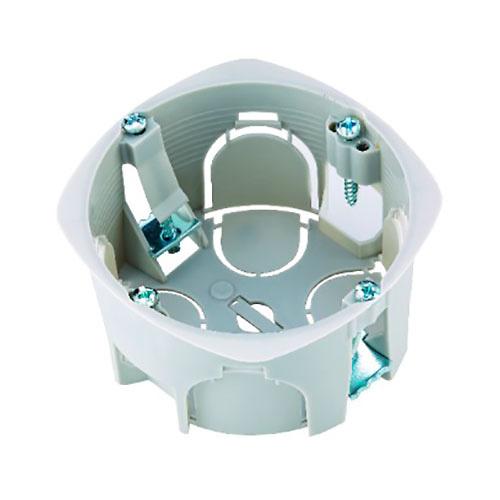 caja-empotrar-pladur-BIZ515000