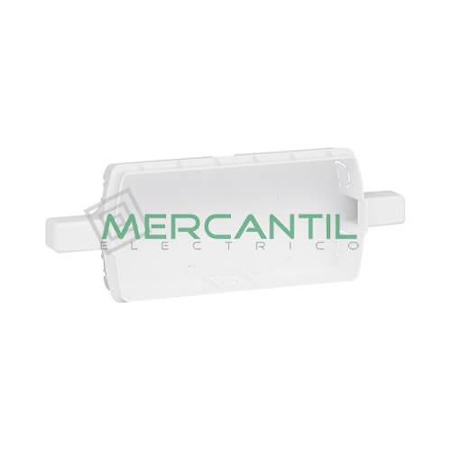 caja-empotrar-legrand-061721