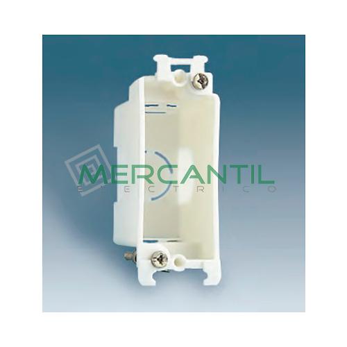 caja-empotrar-27714-31