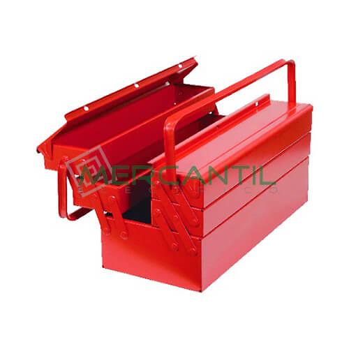 caja-metal-biz700107