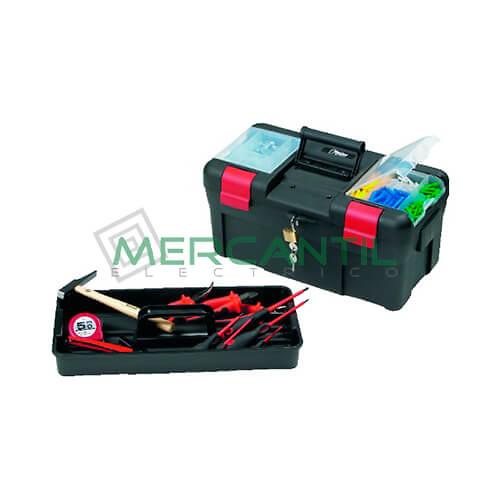 caja-plastico-biz700221