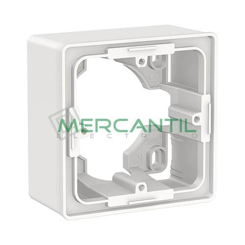 mecanismo-new-unica-schneider-NU800218