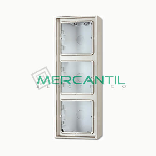caja-superficie-triple-ES2583A-L