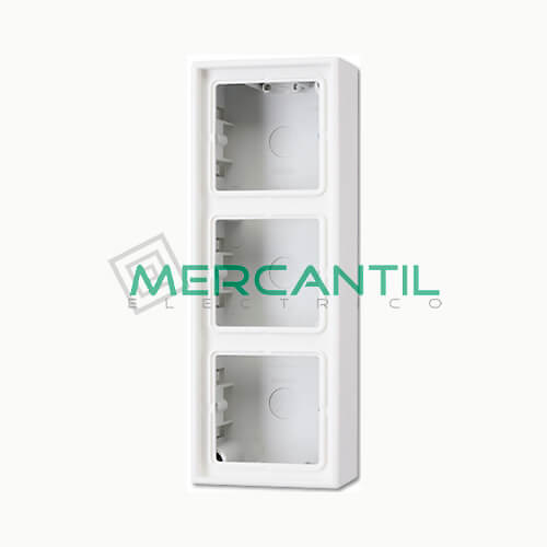 caja-superficie-triple-LS583AWW
