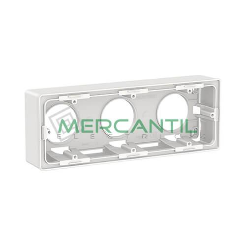 mecanismo-new-unica-schneider-NU800618