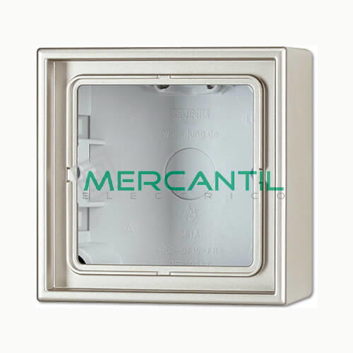 caja-superficie-simple-ES2581-L
