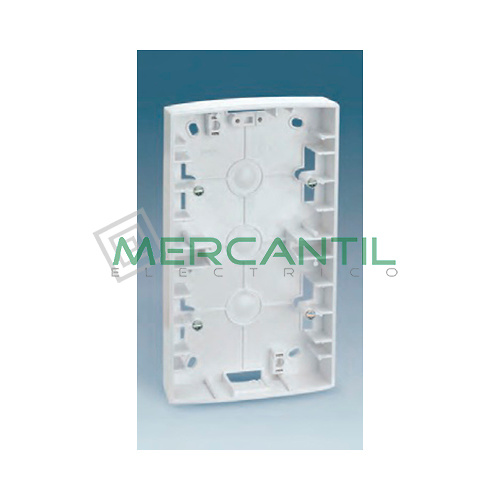 caja-superficie-82760-30