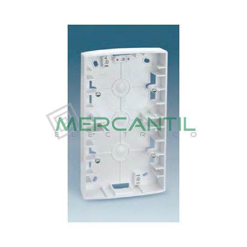 caja-superficie-82750-30
