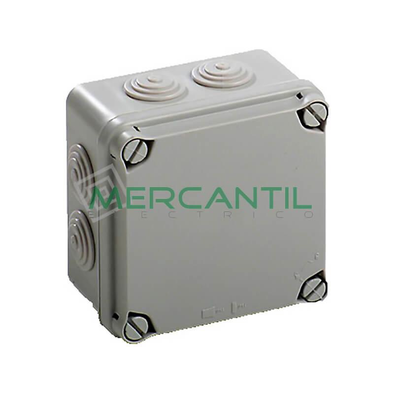 caja-estanca-newlec-HJB108G