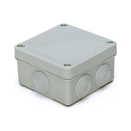 caja-estanca-inmael-4100-0H