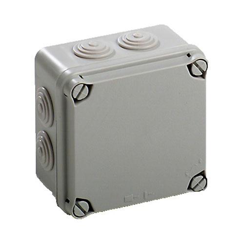 caja-estanca-newlec-EV111-NEW