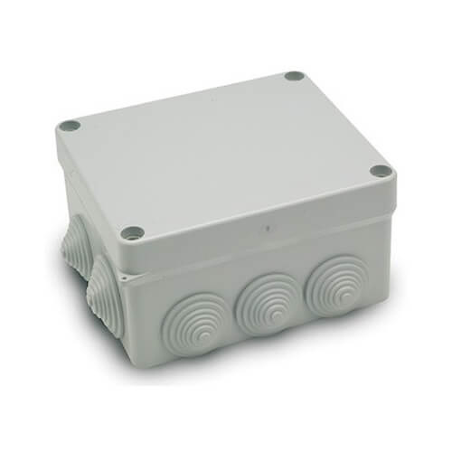 caja-estanca-inmael-4153-0H