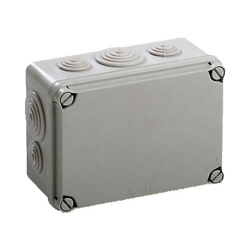 caja-estanca-newlec-EV161-NEW