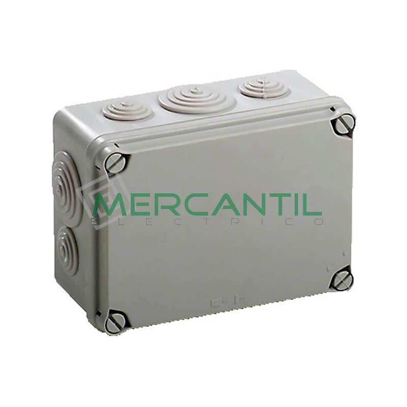 caja-estanca-newlec-HJB162G