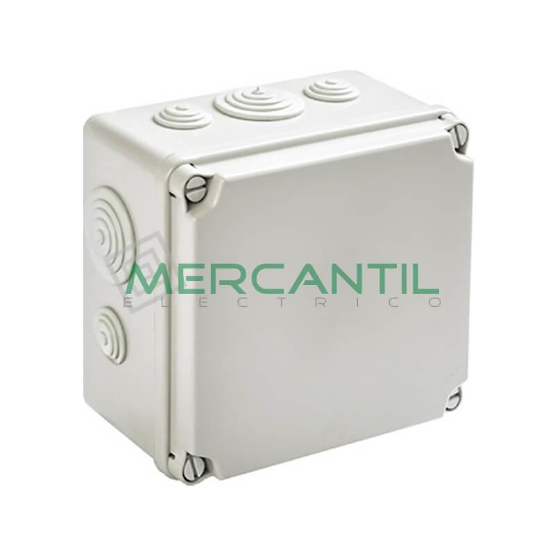 caja-estanca-newlec-HJB175G