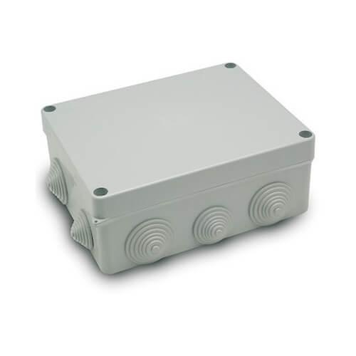 caja-estanca-inmael-4170-0Hh
