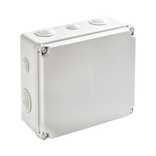 caja-estanca-newlec-EV231-NEW