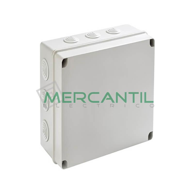 caja-estanca-newlec-HJB328G