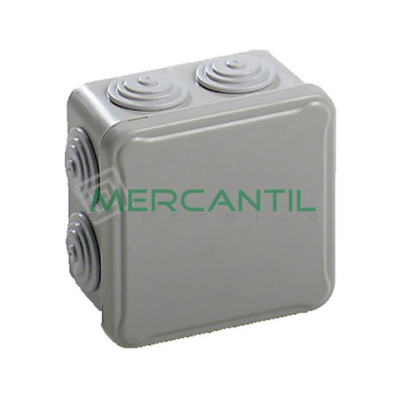 caja-estanca-newlec-HJB84G