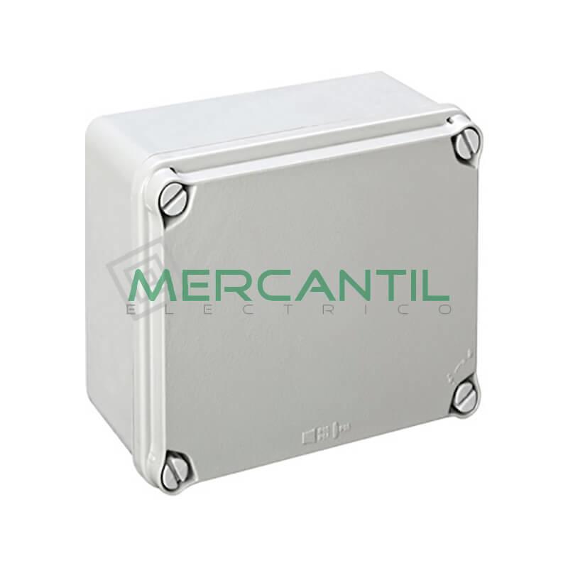 caja-estanca-newlec-HJB108