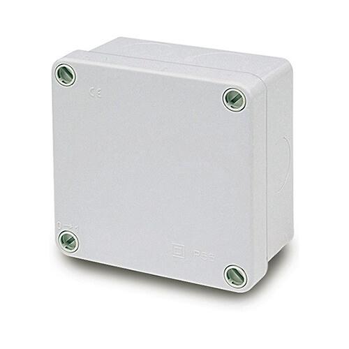caja-estanca-inmael-4200-0H