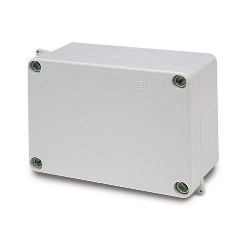 caja-estanca-inmael-4253-0H