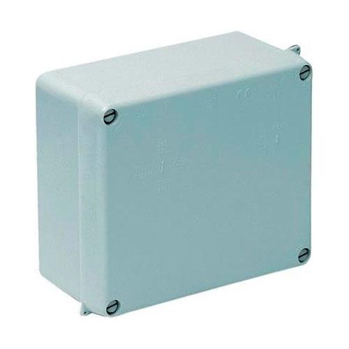 caja-estanca-solera-817