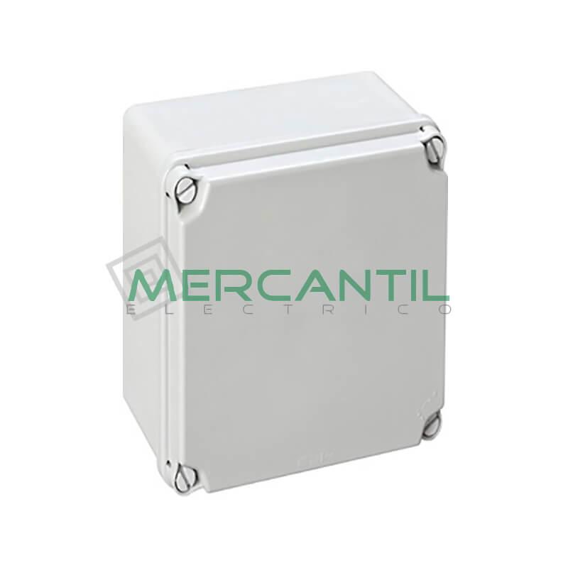 caja-estanca-newlec-HJB175
