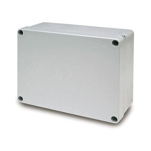caja-estanca-inmael-4270-0H