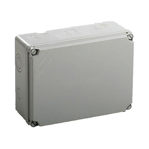 caja-estanca-newlec-EX231-NEW