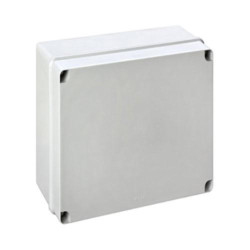 caja-estanca-newlec-HJB328