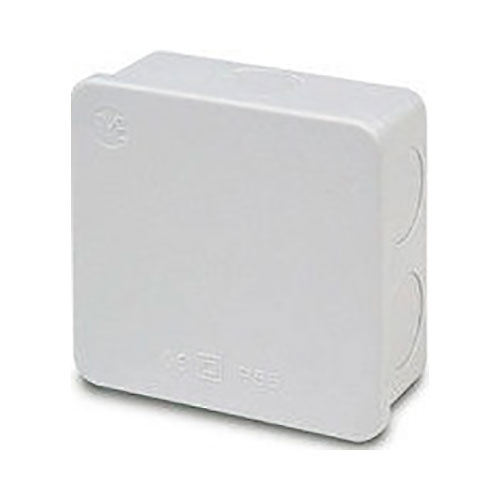 caja-estanca-newlec-EX088-NEW