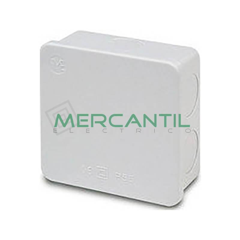 caja-estanca-newlec-HJB84