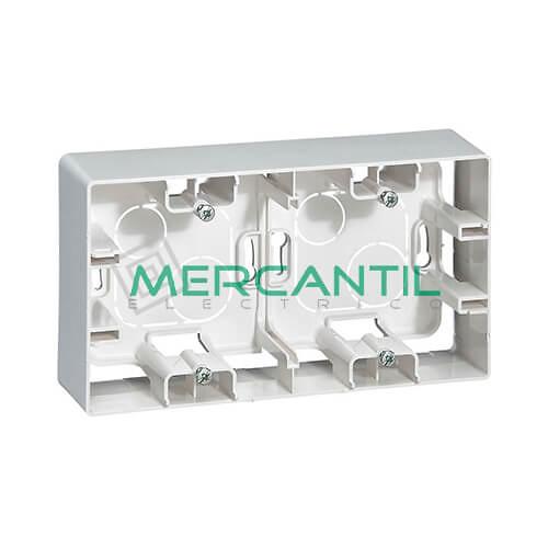 caja-2-elementos-664799