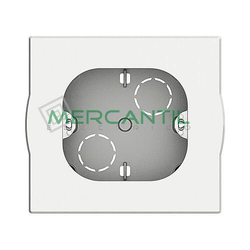 caja-superficie-bticino-502BI