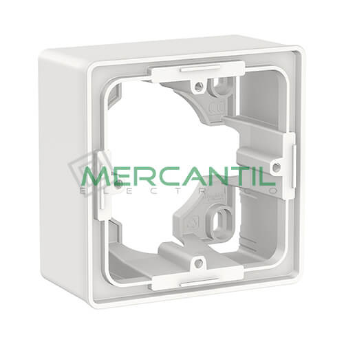 caja-superficie-1-elemento-blanco-valena-next-legrand-776181