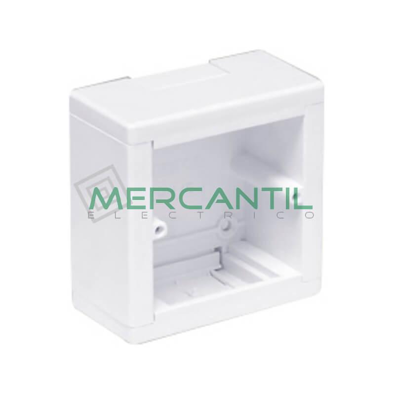 caja-de-mecanismo-universal-legrand-636370