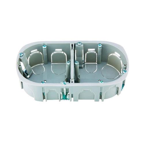 caja-empotrar-pladur-bizline-biz515001