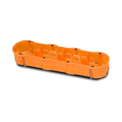 caja-empotrar-famatel-3261
