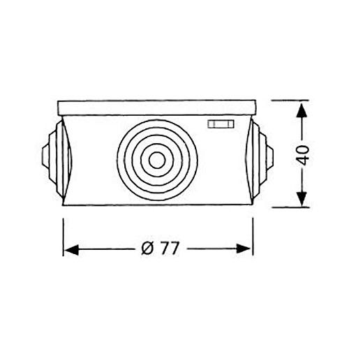 dimensiones-caja-estanca-solera-665