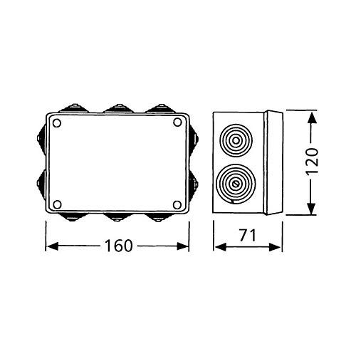 dimensiones-caja-estanca-solera-716