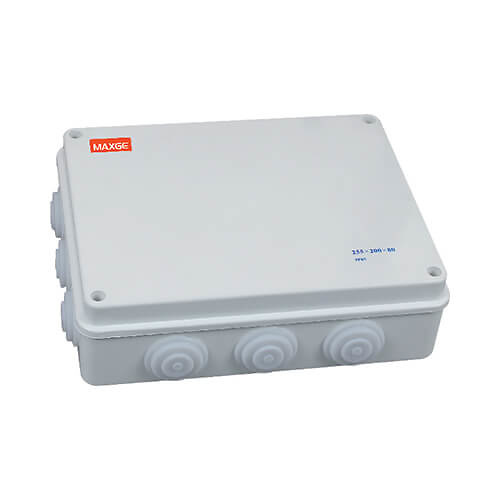 caja-superficie-estanca-retelec-cp1053